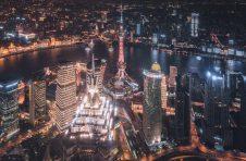 人工智能创新发展浦东方案出炉 力争2021年产业规模破千亿元