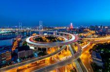 奉贤区与浙江嵊泗签订区域联动发展战略合作协议