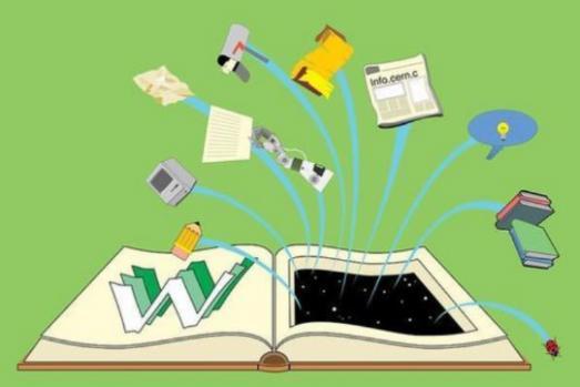 SUAC平台:善用信息加工心理学
