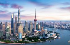 上海将出台扩大投资稳定经济20条政策