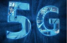 A股震荡反弹中暗藏三大隐忧 5G引领科技行情动能仍强劲