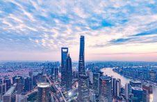 """上海:廉租房实现线上申请全流程""""零跑动""""办理"""
