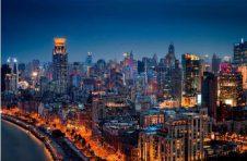城市数字化转型,经济之维如何打造