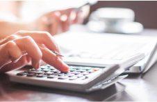 江苏、浙江、安徽的企业,可以享受上海的优惠贷款利率了